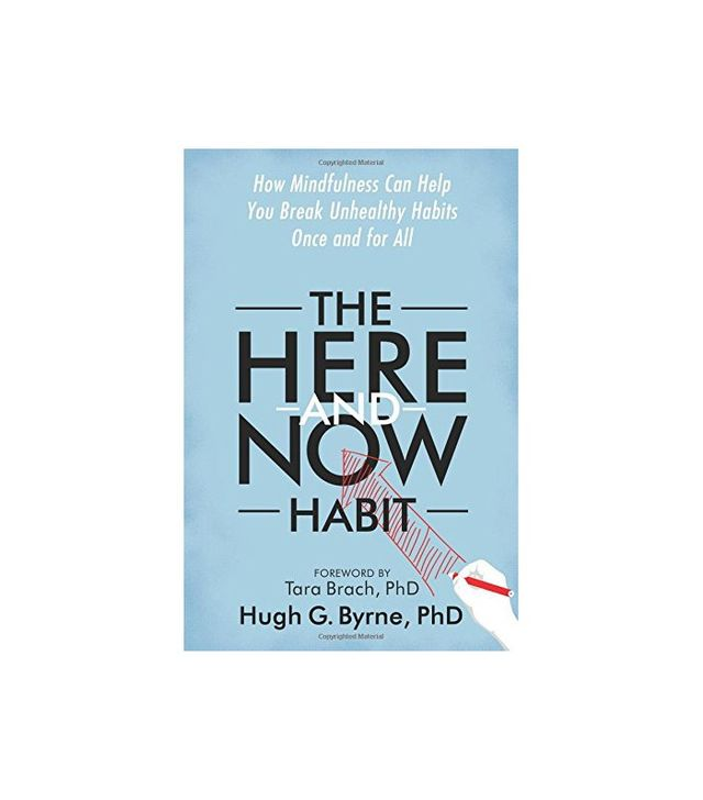 The Here and Now Habit by Tara Brach