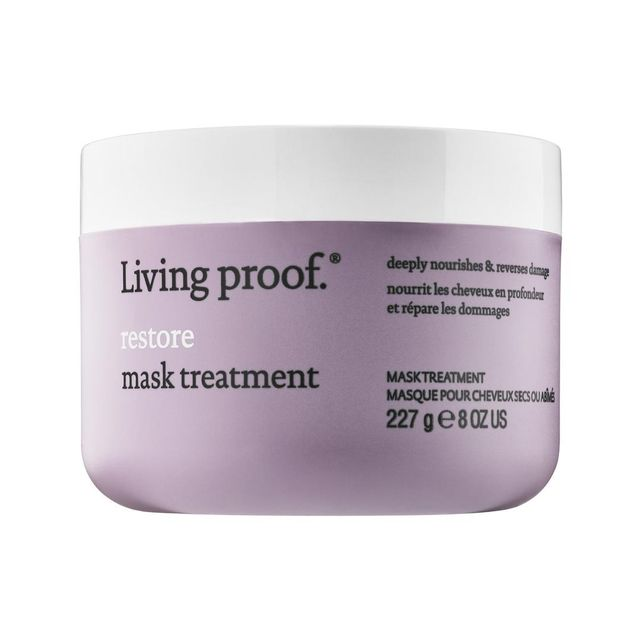 Restore Mask Treatment 8 oz/ 227 g