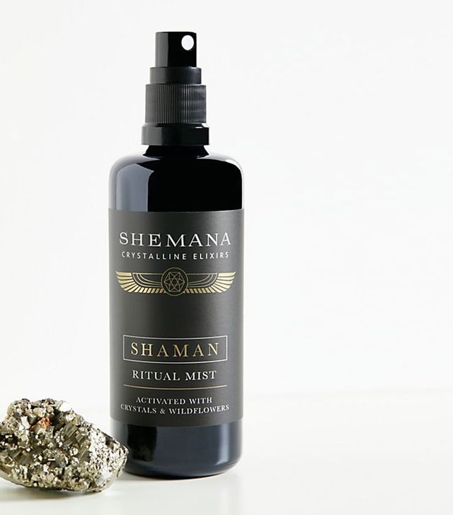 Shaman Mist at Free People