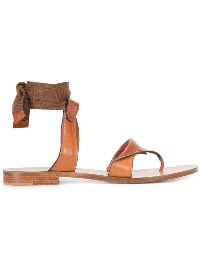 Grear sandals