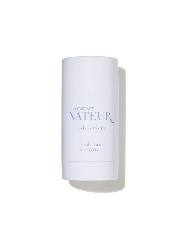 Agent Nateur Holistick Deodorant Sensitive
