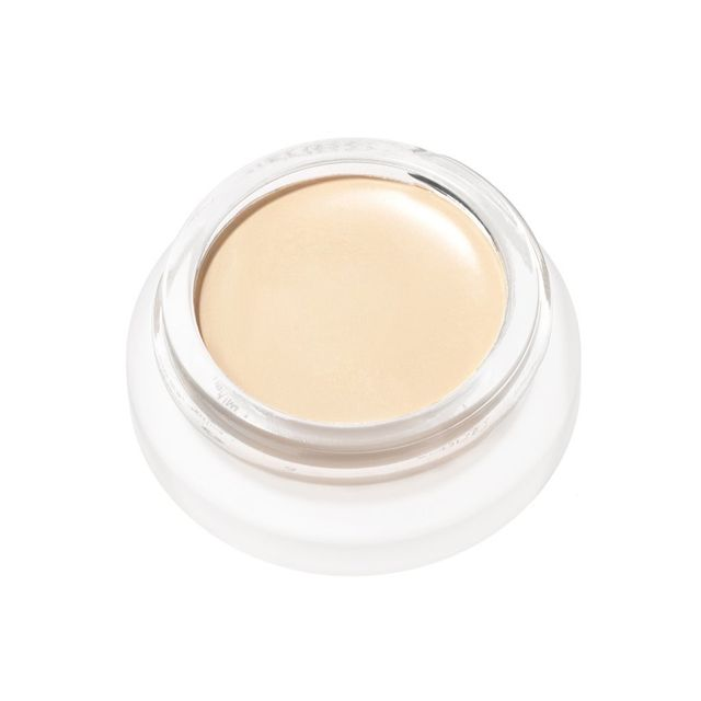 Un Cover-Up Concealer/Foundation 11 0.20 oz/ 6 mL