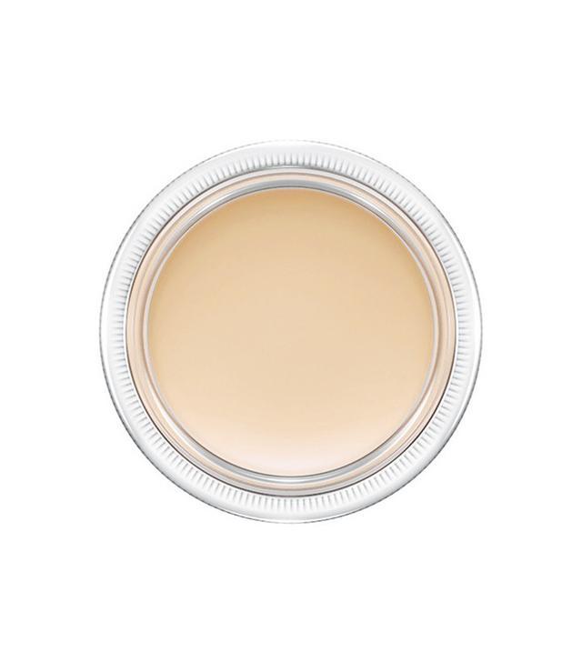 mac-pro-longwear-paint-pot