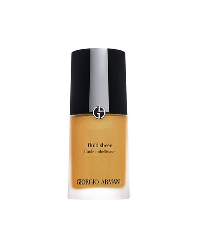 giorgio-armani-beauty-fluid-sheer-highlighter-13