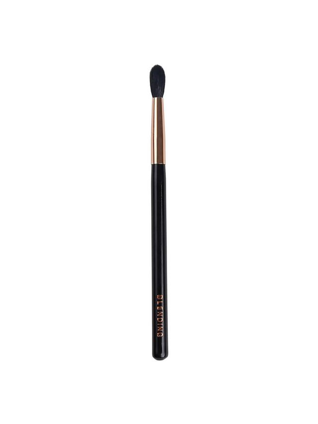 Ulta Crease Brush