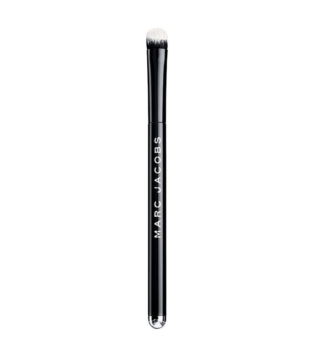 Marc Jacobs Beauty The Conceal Full Cover Correcting Brush No. 14