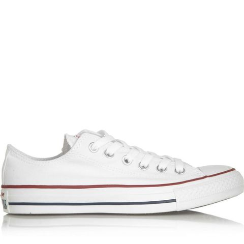 Chuck Taylor All-Star Canvas Sneakers