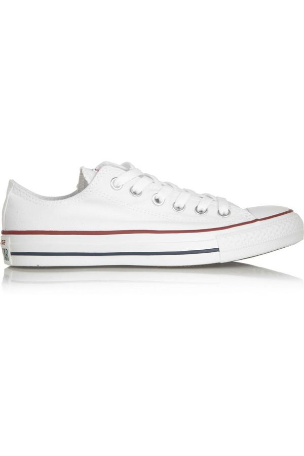 Converse Chuck Taylor All-Star Canvas Sneakers