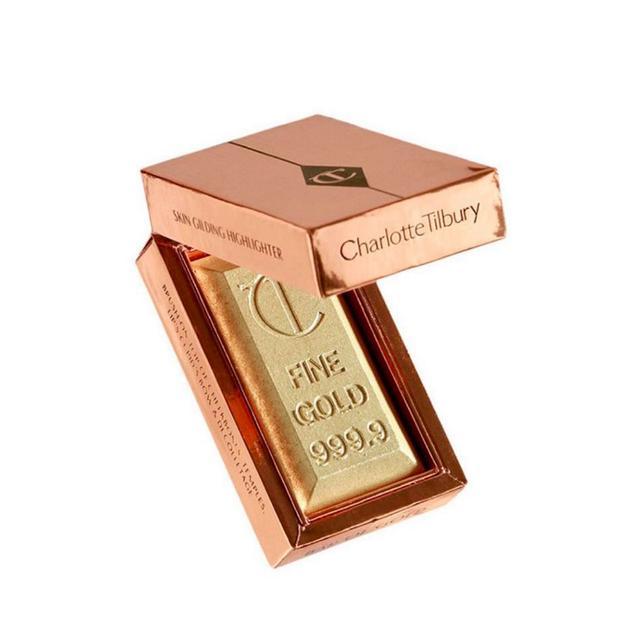Charlotte Tilbury Bar of Gold