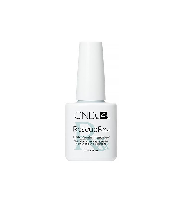 Best Nail Polish To Strengthen Nails Uk – Best Nail 2018