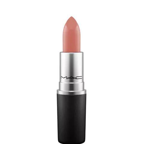 Matte Lipstick in Honeylove