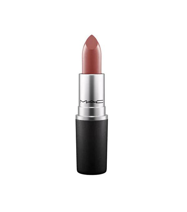 mac lipstick: Matte lipstick in Whirl