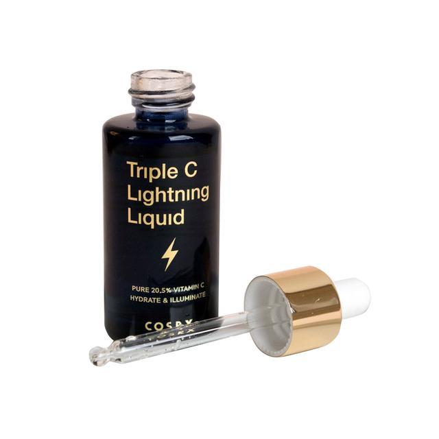CosRx Triple C Lightening Liquid