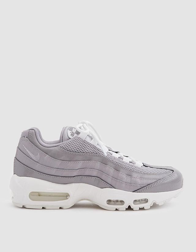 Air Max 95 Premium in Atmosphere Grey