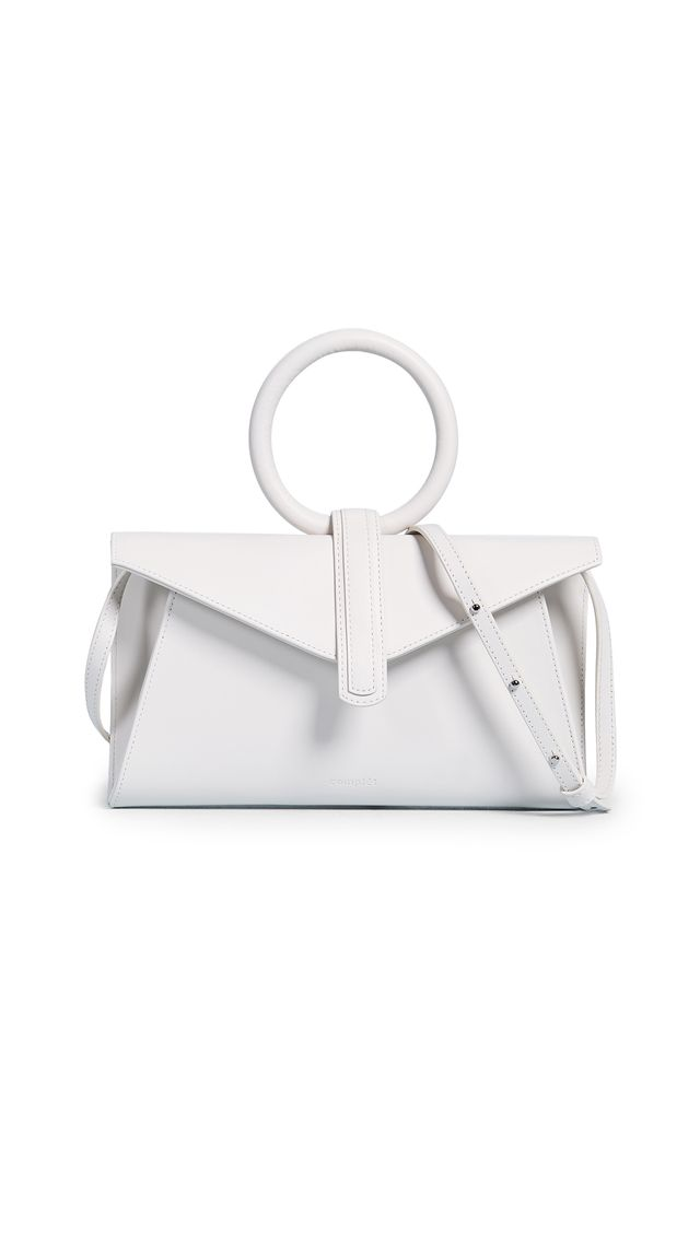 Valery Mini Satchel