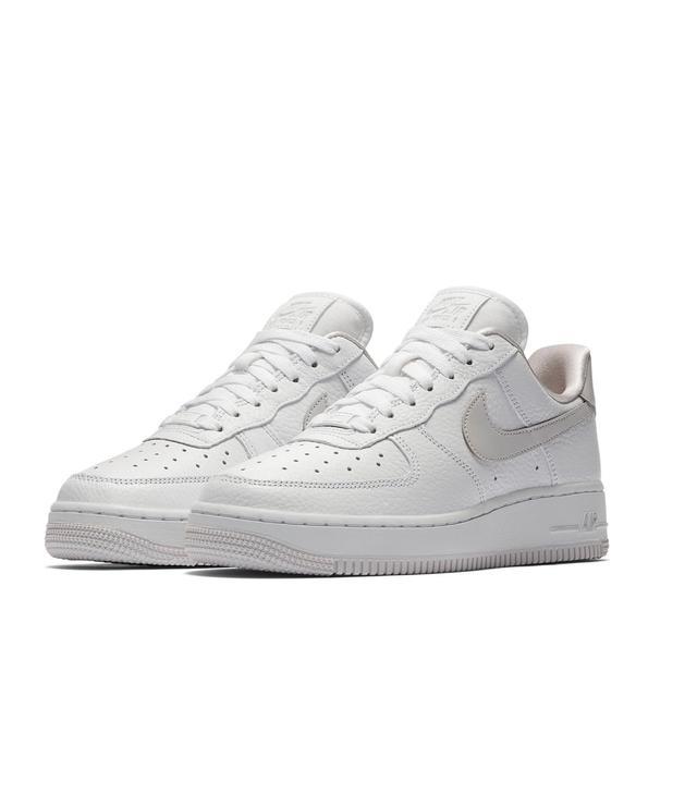 Air Force 1 '07 Se Sneaker