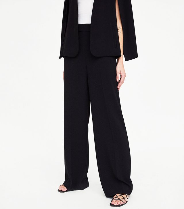 Zara Flowing Pants
