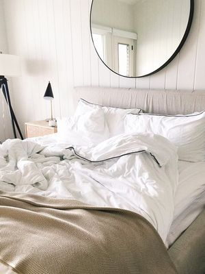 I Can't Stop Hitting the Snooze Button, so I Tried to Quit for a Week