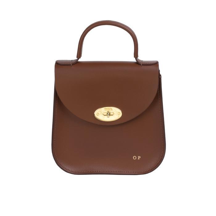Meghan Markle's Handbags: Where To Buy Her Favourite