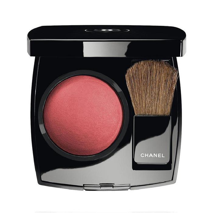 Draping Makeup: How-To