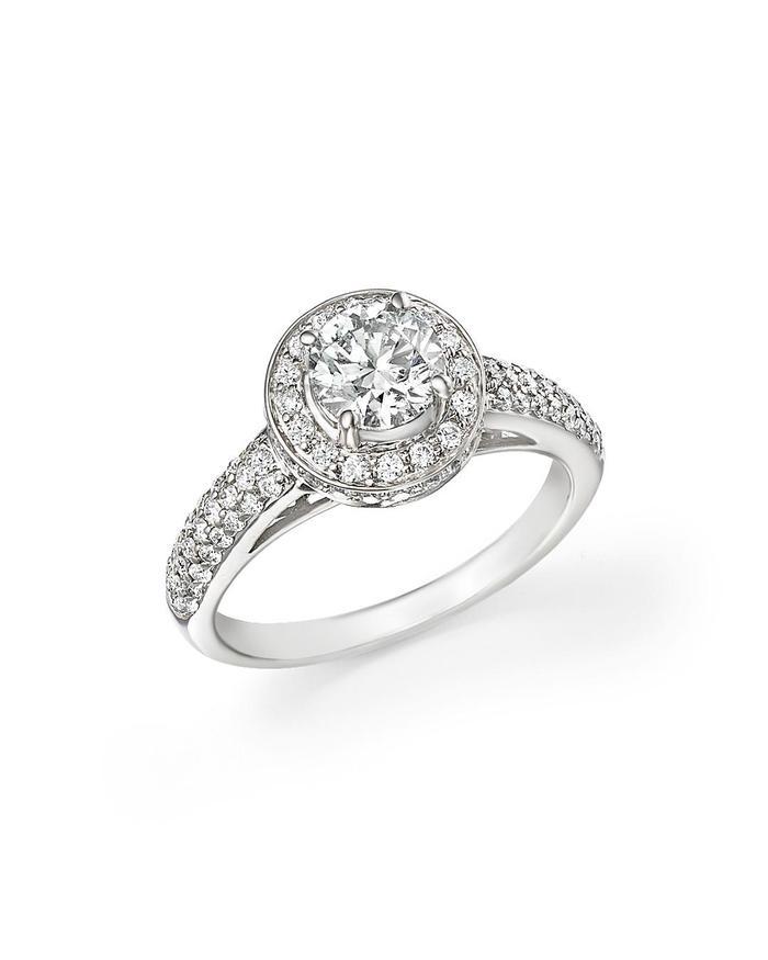 Hailey Baldwin Engagement Ring: Justin Bieber & Hailey Baldwin Confirmed Their Engagement