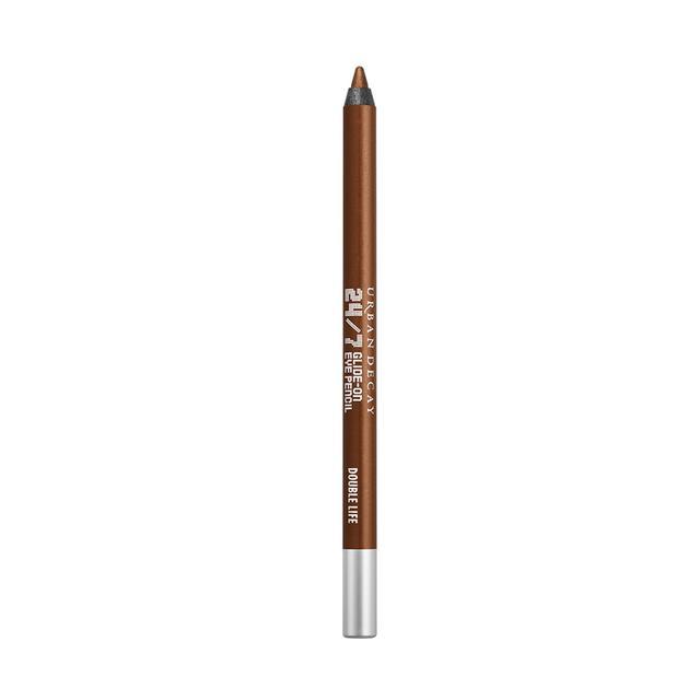 Urban Decay 24/7 24/7 Glide-On Eye Pencil