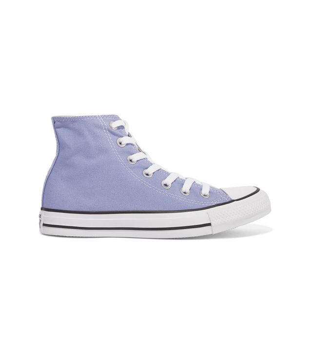 Converse All star 70HI