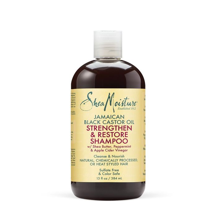 The 15 Best Drugstore Shampoos And Conditioners Byrdie