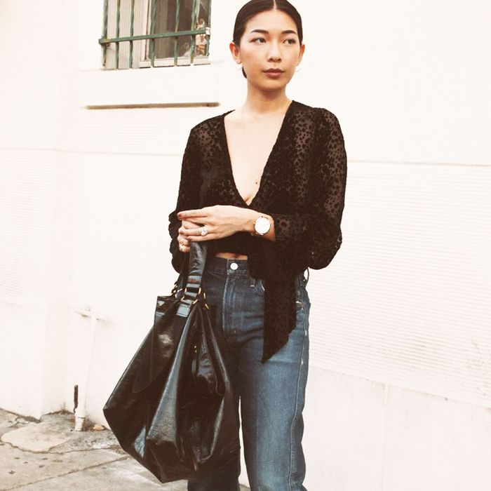 03c2d0a3a9e 7 First-Date Outfit Ideas That Exude Confidence