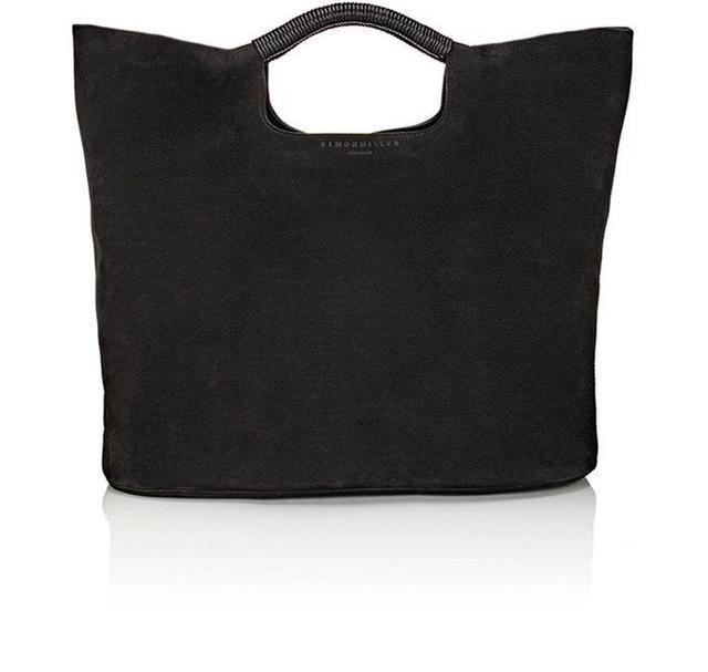 Women's Birch Tote Bag
