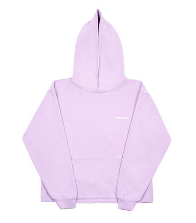 Madhappy. Lavender Hoodie