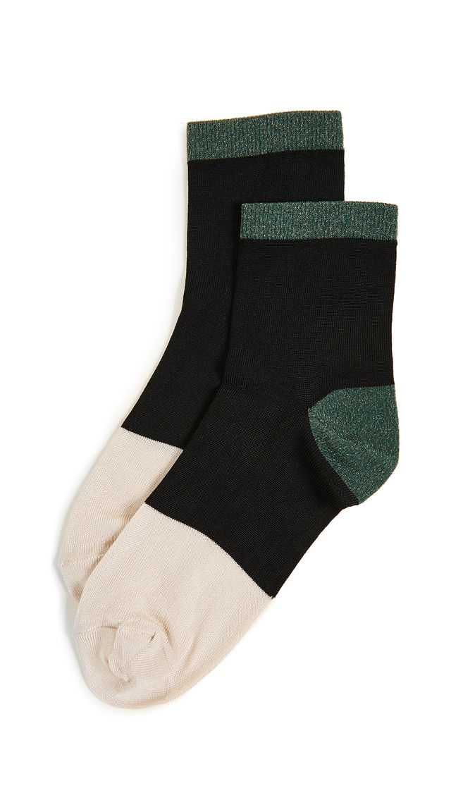 Liza Socks