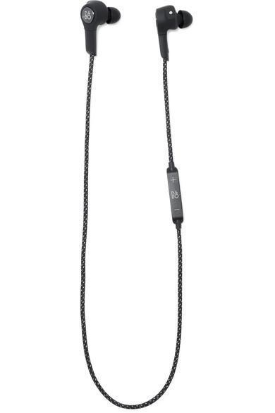 H5 Wireless Earphones