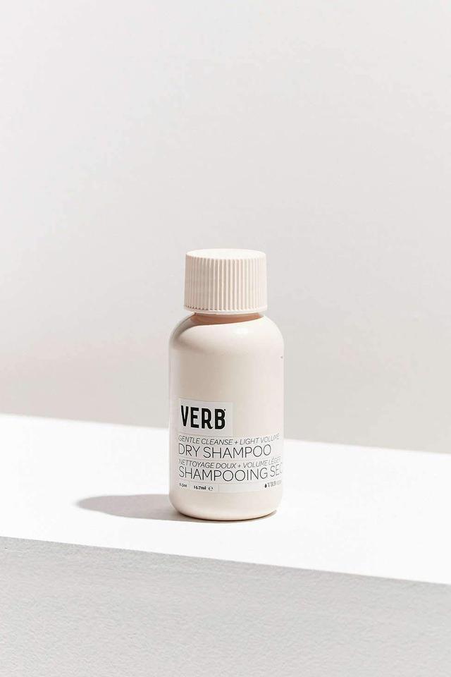 Verb Mini Dry Shampoo