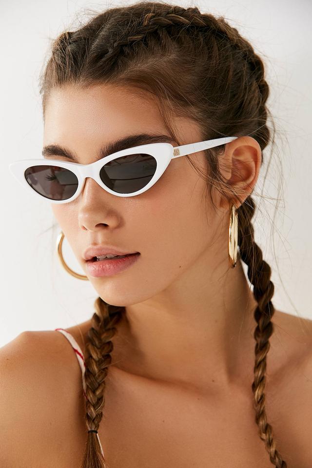 The Ultra Jungle Sunglasses