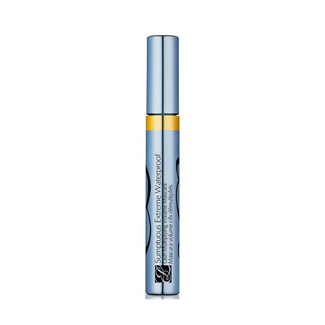 Sumptuous Extreme Waterproof Lash Multiplying Volume Mascara