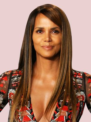 This Is Exactly What Halle Berry Eats in 24 Hours on the Keto Diet