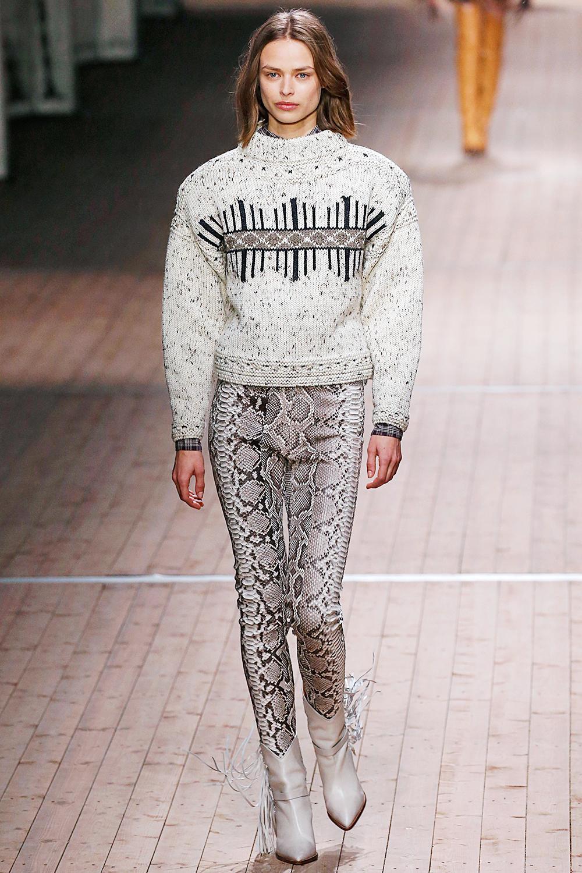 autumn-winter-2018-fashion-trends-262678-1532339616464-image.1200x0c.jpg (1000×1500)