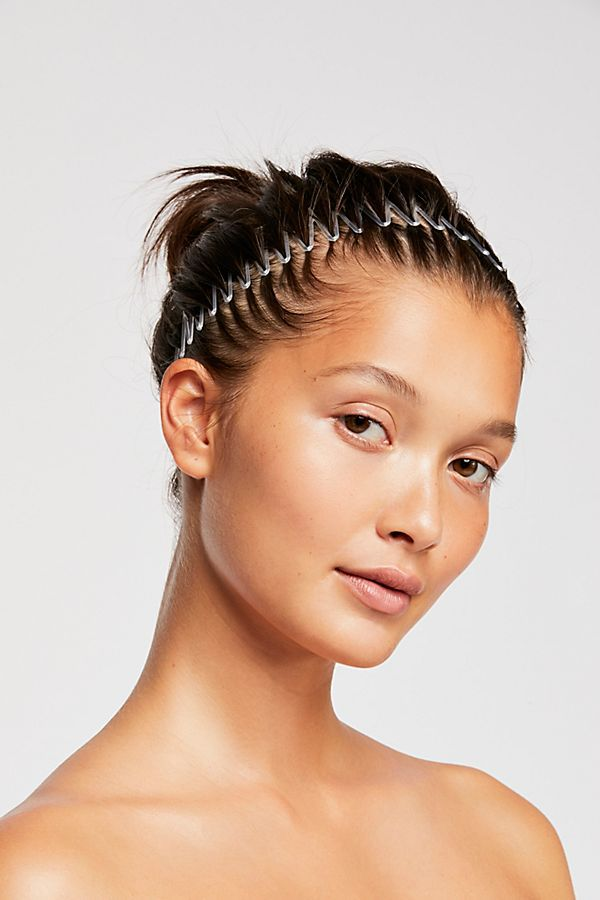 Cool Hair Accessories You Can Wear at Any Age  2efefbbe448