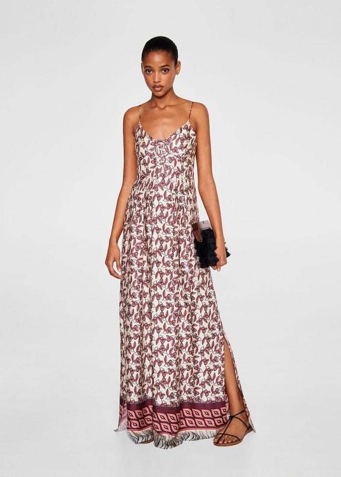 c46ffd60f6abc Summer Party Dresses – Fashion dresses