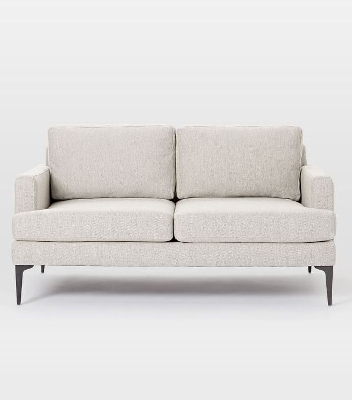 15 small couches for bedrooms for your ultimate sanctuary 17289 | small couches for bedrooms 262815 1531416930702 main 700x0c