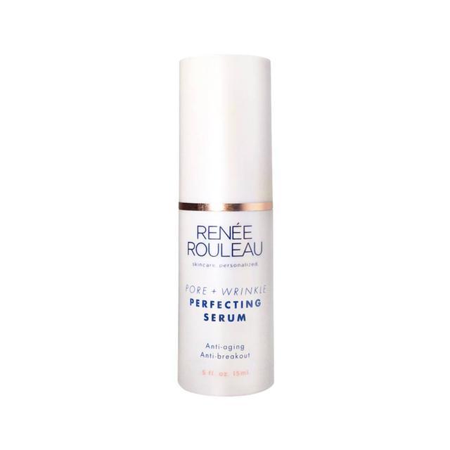 Renée Rouleau Pore + Wrinkle Perfecting Serum