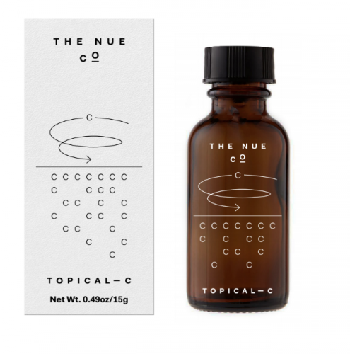The Nue Co. Topical C