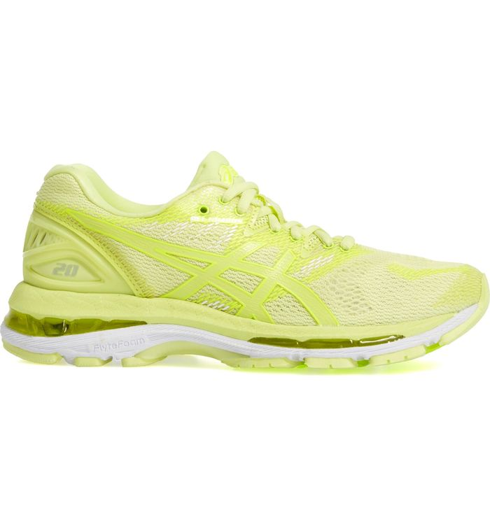 14e1fbd43 We Found the Best Shoes to Wear to Zumba