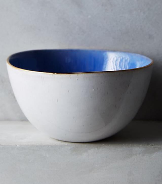 Perasima Bowl