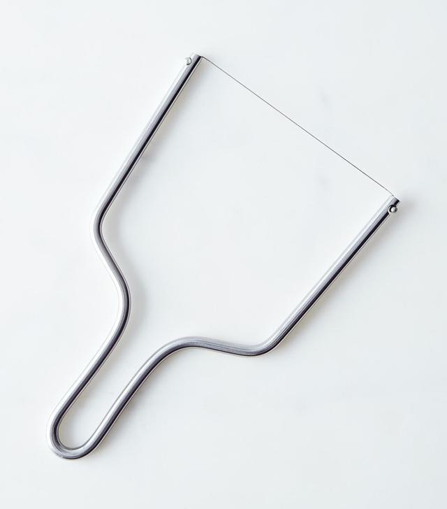 Formaticum Cheese Wire Cutter