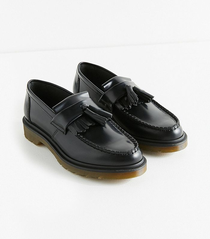 79e008c235d A Fashion Editor s Gucci Loafer Outfits