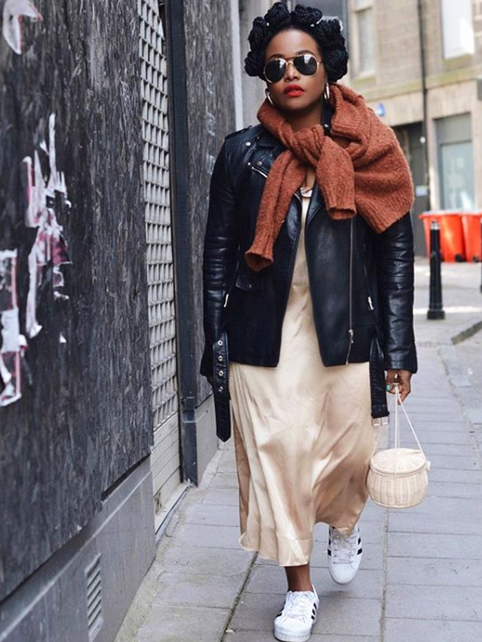 What To Wear In 20 Degree Weather If You Re Stuck For