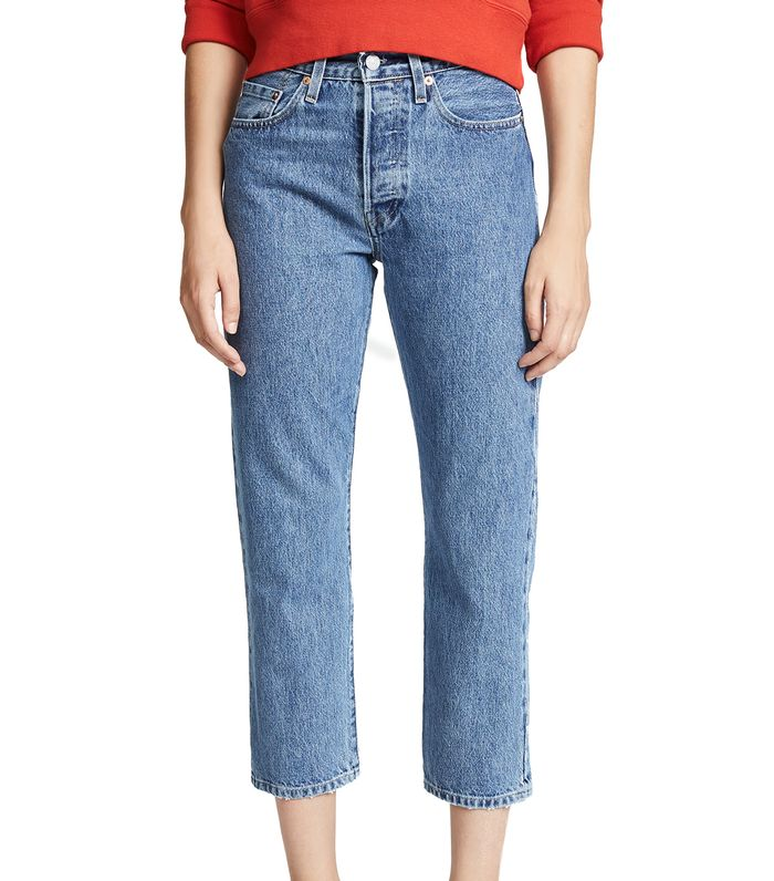 0ab87a174fe These Are the Only Brands I Trust for Rigid Jeans