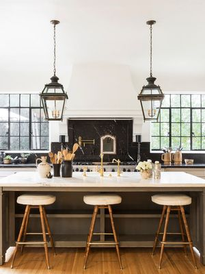 Heads Up: You Might Be Making These Kitchen Decorating Mistakes
